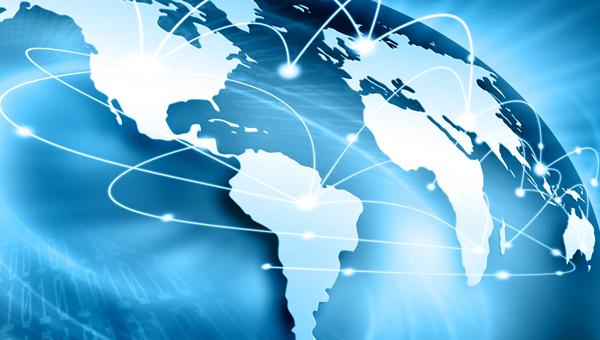 Internacionalización CLC