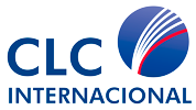 CLC INTERNACIONAL